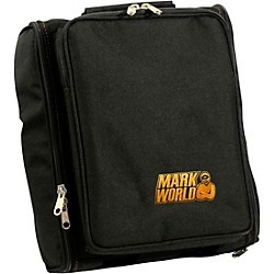 Markbass Amp Bag Small (MBA195007)