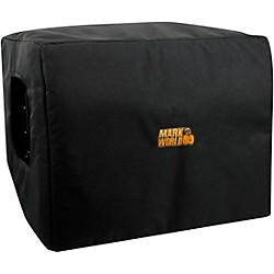 Markbass CMD 102P Bass Combo Cover (MBA195018)