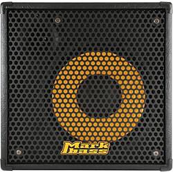 Markbass Club 121 400W 1x12 Bass Speaker Cabinet (USED004008 PF100.034)
