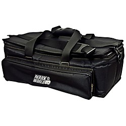 Markbass DV 4 Amp Bag for DV 403 CPC (134 021)