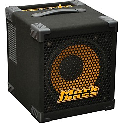 Markbass Mini CMD 121P 1x12 Bass Combo Amp (USED004000 PF900.057US)