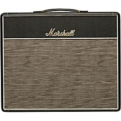 Marshall 1958X 18W 2x10 Hand Wired Tube Guitar Combo Amp (1958X)