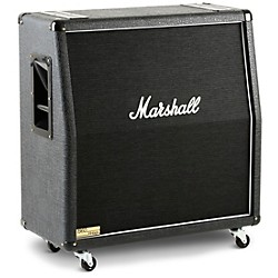 Marshall 1960AV or 1960BV 280W 4x12 Guitar Extension Cabinet (M-1960AV-U)