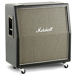 Marshall 1960AX or 1960BX 100W 4x12 Guitar Extension Cabinet (M-1960AX-U)
