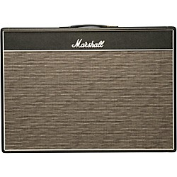 Marshall 1962HW 30W 2x12 Hand Wired Tube Guitar Combo Amp (1962HW)