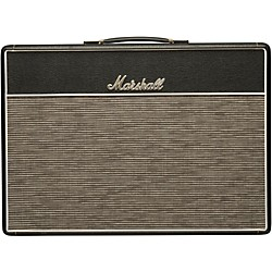 Marshall 1973X 18W 2x12 Hand Wired Tube Guitar Combo Amp (1973X)