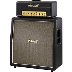 Marshall 2061X and 2061CX 2x12 Tube Guitar Half Stack (KIT-482738)