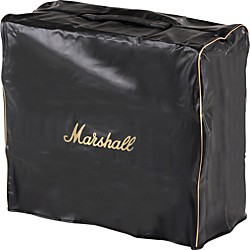 Marshall Amp Cover for AVT112 Cabinet (COVR00044)