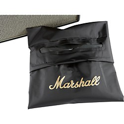 Marshall Amp Cover for AVT275 (COVR00041)