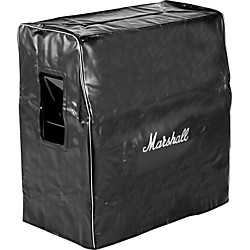 Marshall Amp Cover for AVT412A (COVR00042)