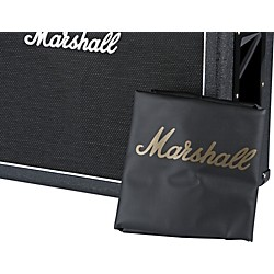 Marshall Amp Cover for AVT50 (COVR00038)