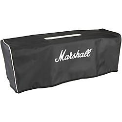 Marshall BC53 Amp Cover for 1987X Special Edition Amp (M-COVR-00013)