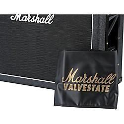 Marshall BC808 Amp Cover for 8080 VS100R and VS230R (M-COVR-00018)