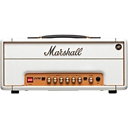 Marshall Custom Tattoo 1W Tutti Tube Guitar Head (M-CSJVM1HT4-U)