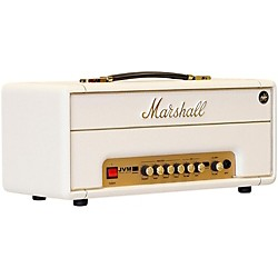 Marshall Custom Tattoo JVM-1H 1W Emily Wood Tube Guitar Head (M-CSJVM1HT5-U)