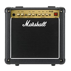 Marshall DSL1 50th Anniversary '90s Era 1W Tube Combo Guitar Amp (USED004000 DSL1C)