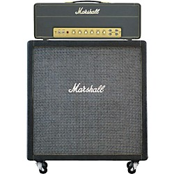 Marshall JTM45 and 1960AX or 1960BX Tube Guitar Half Stack (KIT-482725)