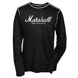 Marshall Logo Thermal (MAGC6-S)