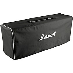 Marshall Valvestate VS Amp Head Cover (M-COVR-00008)