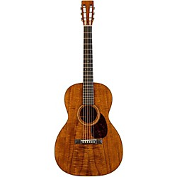 Martin 000-28K Authentic 1921 Acoustic Guitar (1000028KAUTHENTIC1921)