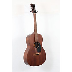 Martin 15 Series 000-15SM Acoustic Guitar (USED005010 1000015SM)