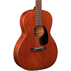 Martin 15 Series 000-15SM Acoustic Guitar (USED004000 1000015SM)