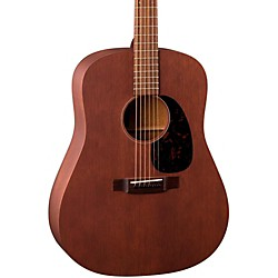 Martin 15 Series D15M Dreadnought Acoustic Guitar (USED004000 D15M)