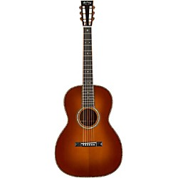 Martin Custom 000-42VS Koa Acoustic Guitar (CST 000-42 VSK)