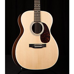 Martin Custom 000MMV Solid Wood Rosewood/Sitka Acoustic Guitar (USED004000 000MMV)