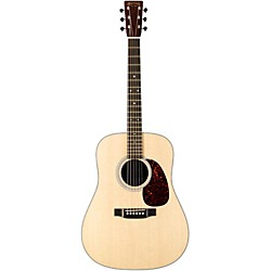 Martin Custom D-28 2014 Premium Upgrade I Acoustic Guitar (10CS14PROMO1)