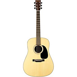 Martin Custom D-28 2014 Premium Upgrade II (10CS14PROMO2)