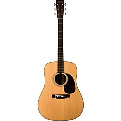 Martin Custom D-28 2014 Premium Upgrade III (10CS14PROMO3)