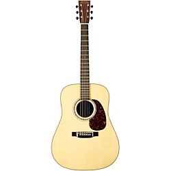 Martin Custom D-28 2014 Premium Upgrade IV (10CS14PROMO4)