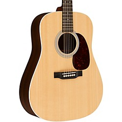 Martin Custom MMV Solid Wood Dreadnought Rosewood/Sitka Acoustic Guitar (USED004000 GC-MMV)