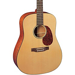 Martin D-16GT Dreadnought Acoustic Guitar (D-16GT USED)
