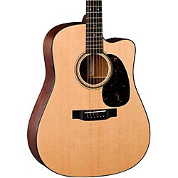 Martin DC16GTE Acoustic-Electric Guitar (USED004000 DC16GTE)
