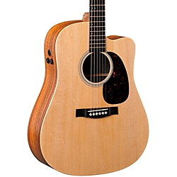 Martin DCPA5K Performing Artist Series Acoustic-Electric Guitar (USED004000 DCPA5K)