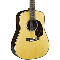 Martin HD-16R LSH Acoustic Guitar (USED004000 10HD16RLSH)