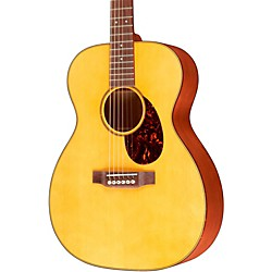 Martin Martin SWOMGT Sustainable Wood Series Orchestra Acoustic Guitar (USED004000 10SWOMGT)