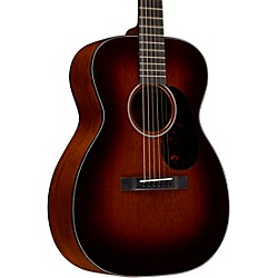 Martin OO-DB Jeff Tweedy Signature Acoustic Guitar (USED004000 00-DB Jeff Twe)