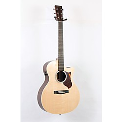 Martin Performing Artist Series  Custom GPCPA4 Grand Performance Acoustic-Electric Guitar (USED005008 GPCPA4R)
