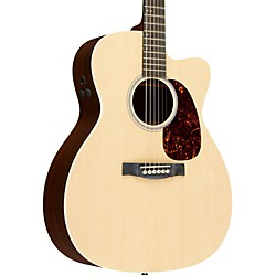 Martin Performing Artist Series Custom JCPA4 Jumbo Acoustic-Electric Guitar (USED004000 CSTJCPA4R)
