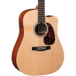 Martin Performing Artist Series DCPA5 Cutaway Dreadnought Acoustic Guitar (USED004000 11DCPA5)