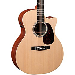 Martin Performing Artist Series GPCPA5 Grand Performance Acoustic Guitar (USED004000 11GPCPA5)