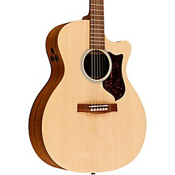 Martin Performing Artist Series GPCPA5K Acoustic-Electric Guitar (USED004000 GPCPA5K)