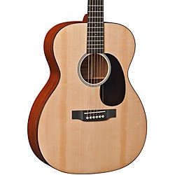 Martin Road Series 000RSGT Acoustic-Electric Guitar With USB (USED004000 10000RSGT)