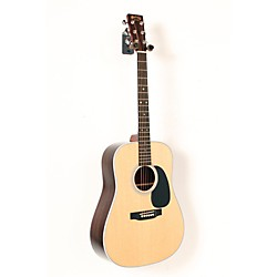 Martin Standard Series D-28 Dreadnought Acoustic Guitar (USED005031 D28)