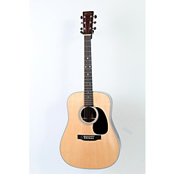Martin Standard Series D-28 Dreadnought Acoustic Guitar (USED005030 D28)
