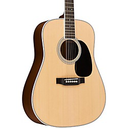Martin Standard Series D-35 Dreadnought Acoustic Guitar (D35 USED)