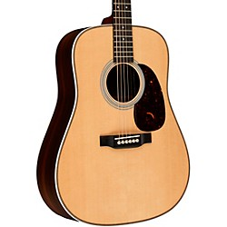 Martin Standard Series HD-28 Standard Dreadnought Acoustic (HD28 USED)